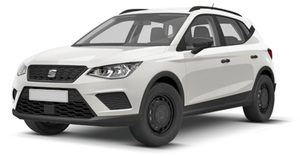 Seat arona ant.png